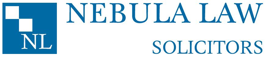 Nebula Law Solicitors